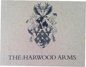 harwood 1