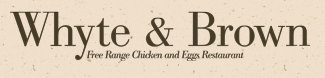 logo-whyte-and-brown