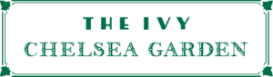 the-ivy-chelsea-garden-logo