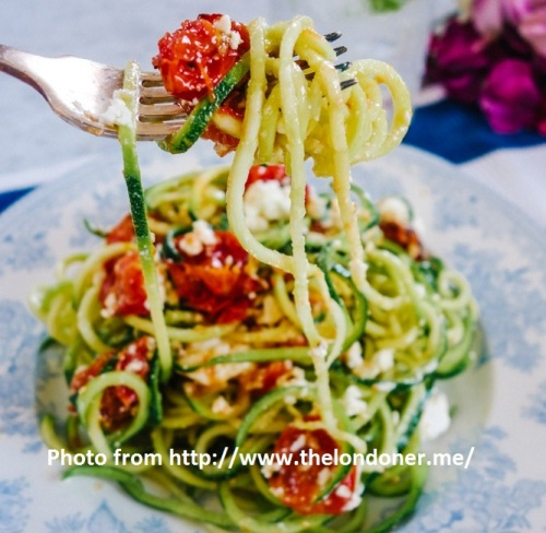 wpid25238-Courgette-Noodle-Recipe-3